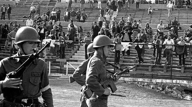 Los Golpes de Estado - foto-hashtag-golpes-de-estado-en-america-latina-7-marzo-2015