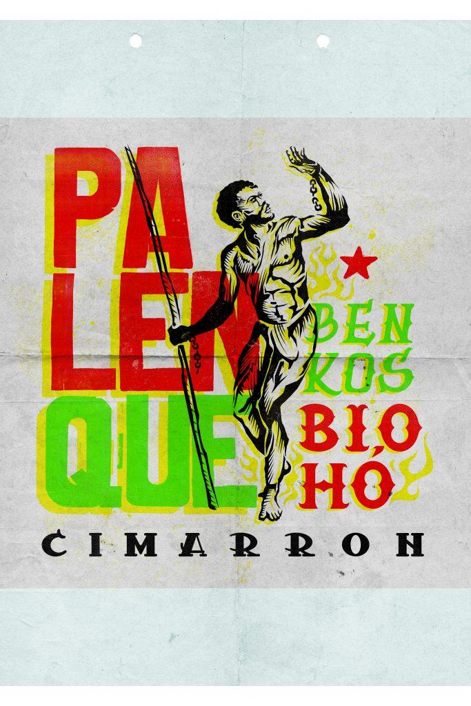 Sound System Palenque San Basilio de Améfrika en la Tertulia - Arte y Cultura - Radio Macondo