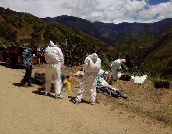 De nuevo está en curso un genocidio en Colombia: USO - phpThumb_generated_thumbnail