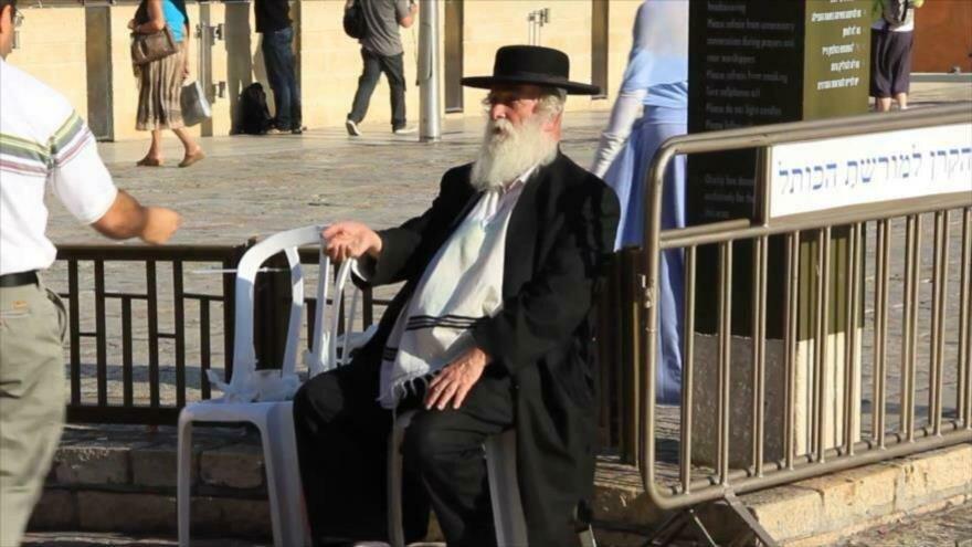 Informe: Más del 25 % de los israelíes vive en la pobreza - 09121378_xl-1