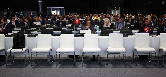 La cumbre del clima finaliza fracturada por las desigualdades entre países - 49209435976_11f9649550_c_image671_405