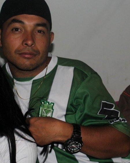 Asesinan a otro firmante de la paz en Antioquia - 80223432_137901887648095_4536805995220828160_n_1_
