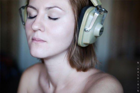 La música mejora las técnicas de aprendizaje de una segunda lengua - La-musica-mejora-las-tecnicas-de-aprendizaje-de-una-segunda-lengua_image_380