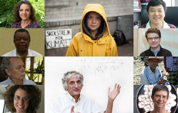 Las diez personas más importantes para la ciencia en 2019 - Las-diez-personas-mas-importantes-para-la-ciencia-en-2019_image_380