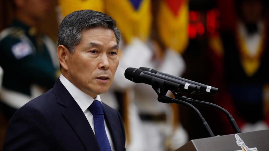 Seúl dice que no apoyará a EEUU en posible confrontación con Irán - 01332189_xl