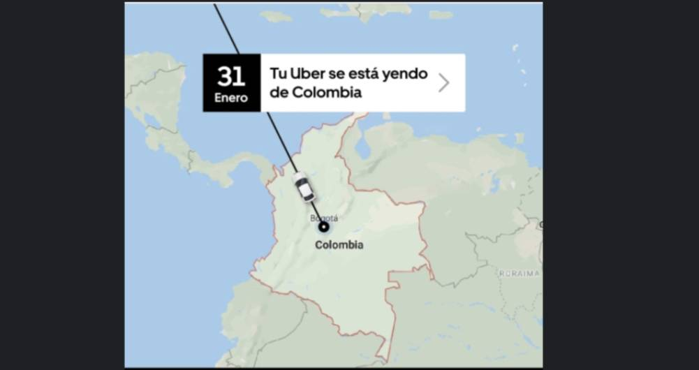 UBEREXIT COLOMBIA - 280701_1