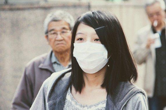 Esta semana las autoridades sanitarias de China han comunicado la transmisión del virus de Wuhan entre personas. / Pixabay