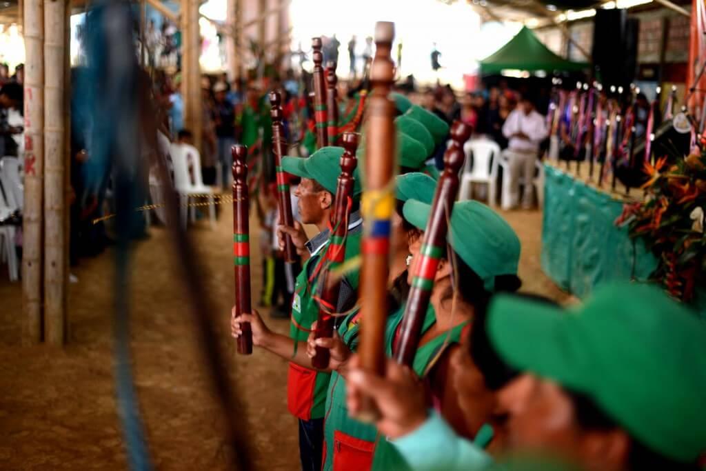 """Indígenas del Cauca rechazan asesinato de dos líderes por parte del grupo """"La Segunda Marquetalia"""" - cric-1.-jpg-1024x683"""