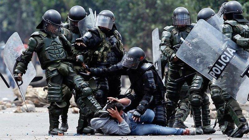 Desprestigio de la protesta y el ESMAD - fJFRrvTKQdkcmdV-800x450-noPad