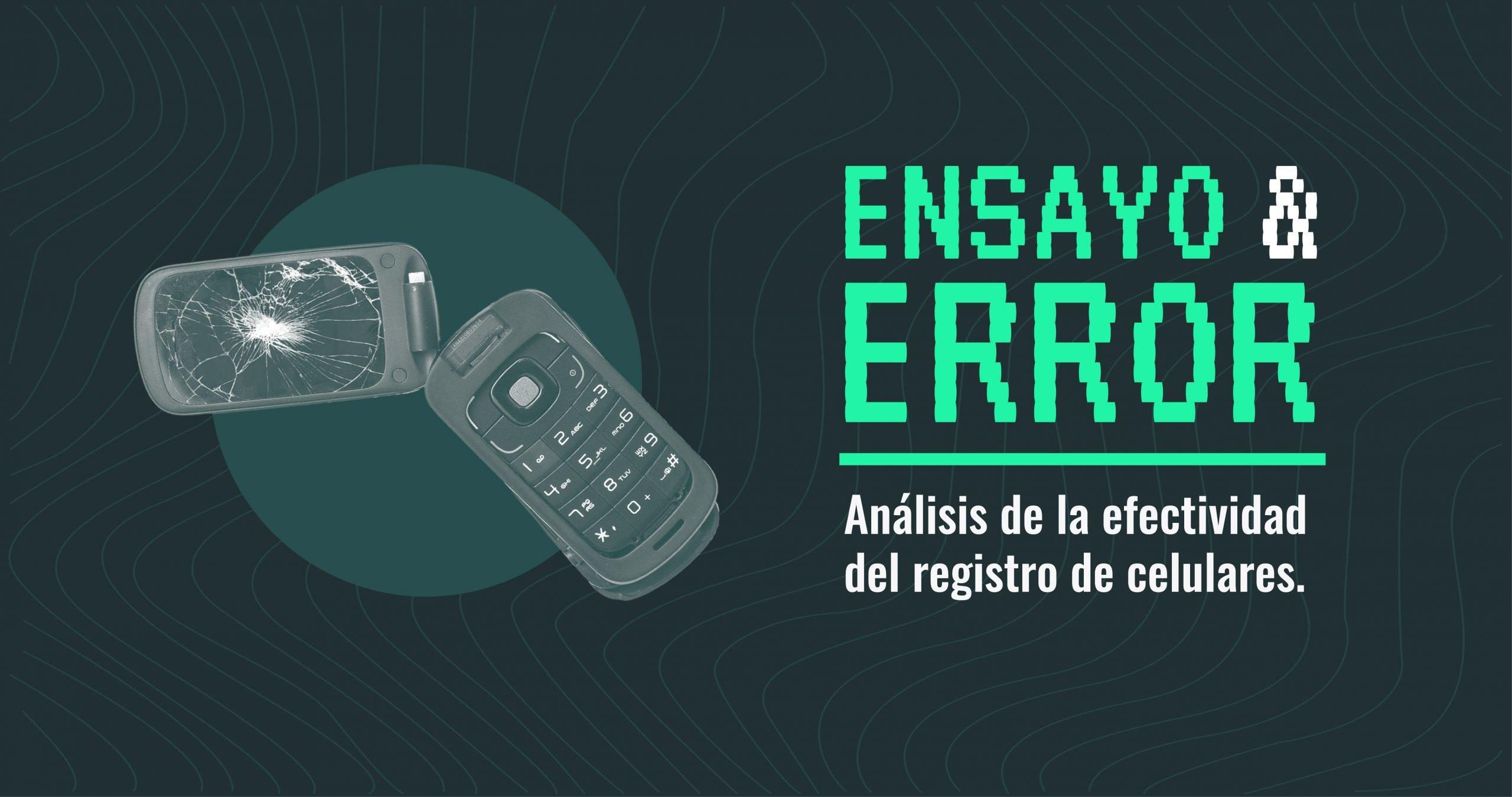 Ensayo y error, políticas para la reducción de hurtos de celulares en Colombia - unnamed-1-1-scaled