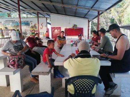 Nuevo asesinato de líder campesino y de sustitución en el Catatumbo - whatsapp_image_2020-01-13_at_22.34.13_1_