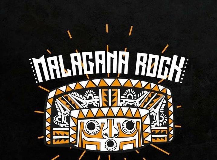 El Festival Malagana Rock abre convocatorias e inscripciones para su séptima edición - Malagana-Rock-2