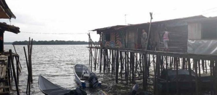 Buenaventura: Grupo criminal intenta retomar control sobre Espacio Humanitario - PuenteNayena-n-780x514-1