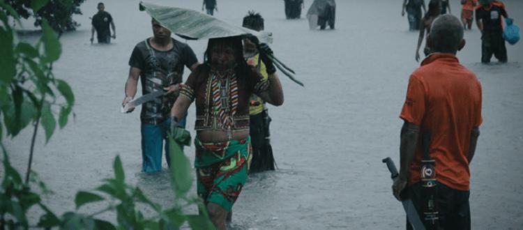 Comunidad indígena de Nuevo Cañaveral enfrenta incursión paramilitar de las AGC - alto-guayabal-1-770x498-1