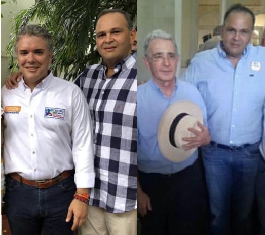Corrupción y Culto a la impunidad en Colombia - eñe