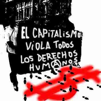 Las inmunodeficiencias del capitalismo - art-capitalismovirus.-Jorge.docx-IMAGEN