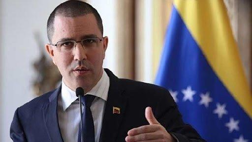 Venezuela denunciará ante la ONU planes genocidas desde Colombia - unnamed-3