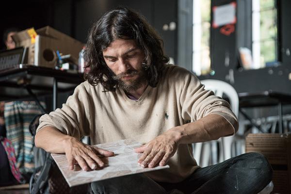 Idartes lanza invitación para apoyar artista y agentes del sector - unnamed