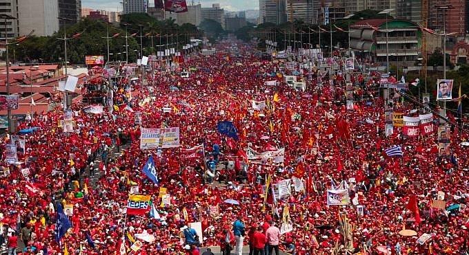 Sobre el socialismo y el poder - 03_mg_5442_1349376871-680x371-1