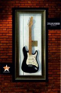 911 Juanes - 911-Juanes-196x300