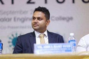 Abdul Basit Syed - Abdul-Basit-Syed-300x200