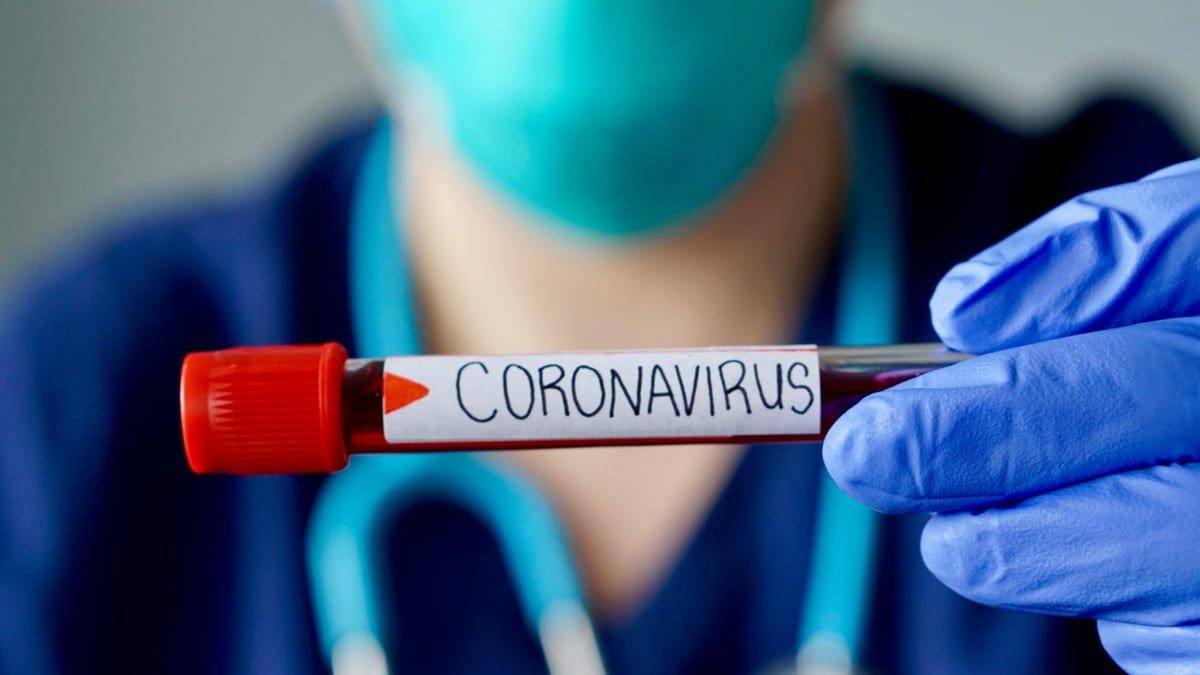 Latinoamérica-Estados Unidos después de la pandemia - Colombia-el-primero-de-Latinoamérica-en-tener-pruebas-diagnósticas-de-coronavirus