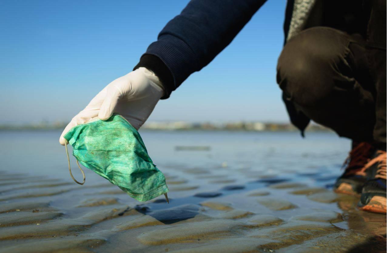 La pandemia resucita el plástico de un solo uso - La-pandemia-resucita-el-plastico-de-un-solo-uso