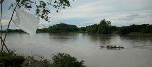 Putumayo-Zona-de-Reserva-Campesina-Perla-Amazónica-1 - Putumayo-Zona-de-Reserva-Campesina-Perla-Amazónica-1-300x132