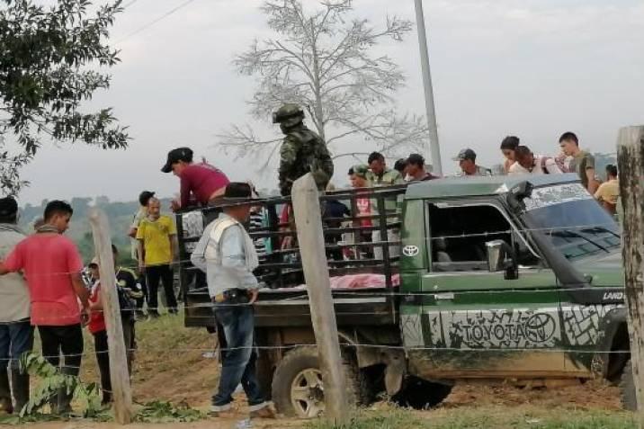 Ejército asesina a campesino en zona rural de Cúcuta - image-content-35739530-20200518130727_4424460_20200518143741
