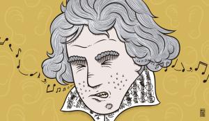 250-anos-de-Beethoven-el-gran-musico-atormentado-por-una-sordera-gradual - 250-anos-de-Beethoven-el-gran-musico-atormentado-por-una-sordera-gradual-300x175