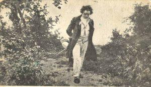 Beethoven-de-paseo - Beethoven-de-paseo-300x173