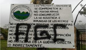 Grafitis-AGC-San-Jose-Apartado-Comunidad-Paz_19-04-16_Foto-Acasa - Grafitis-AGC-San-Jose-Apartado-Comunidad-Paz_19-04-16_Foto-Acasa-300x175