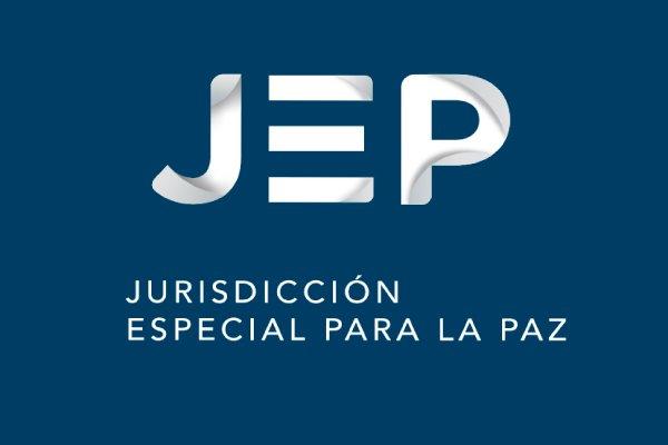 El análisis de contexto desde la defensa en la JEP - JEP_0