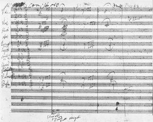 Manuscrito - Manuscrito-300x240