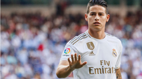 Los colombianos vuelven a la acción en el futbol europeo - Sin-título