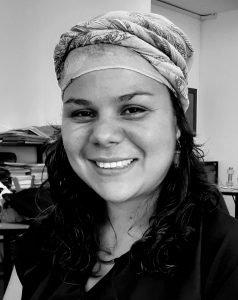 Jenny Valencia Alzate - malicia-1-238x300