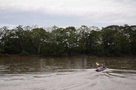 Criminalización del campesinado en Parques Naturales - rio-ariari-900x595_1_