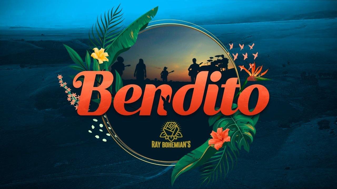 BENDITO LO NUEVO DE RAY BOHEMIAN´S - unnamed-1-2