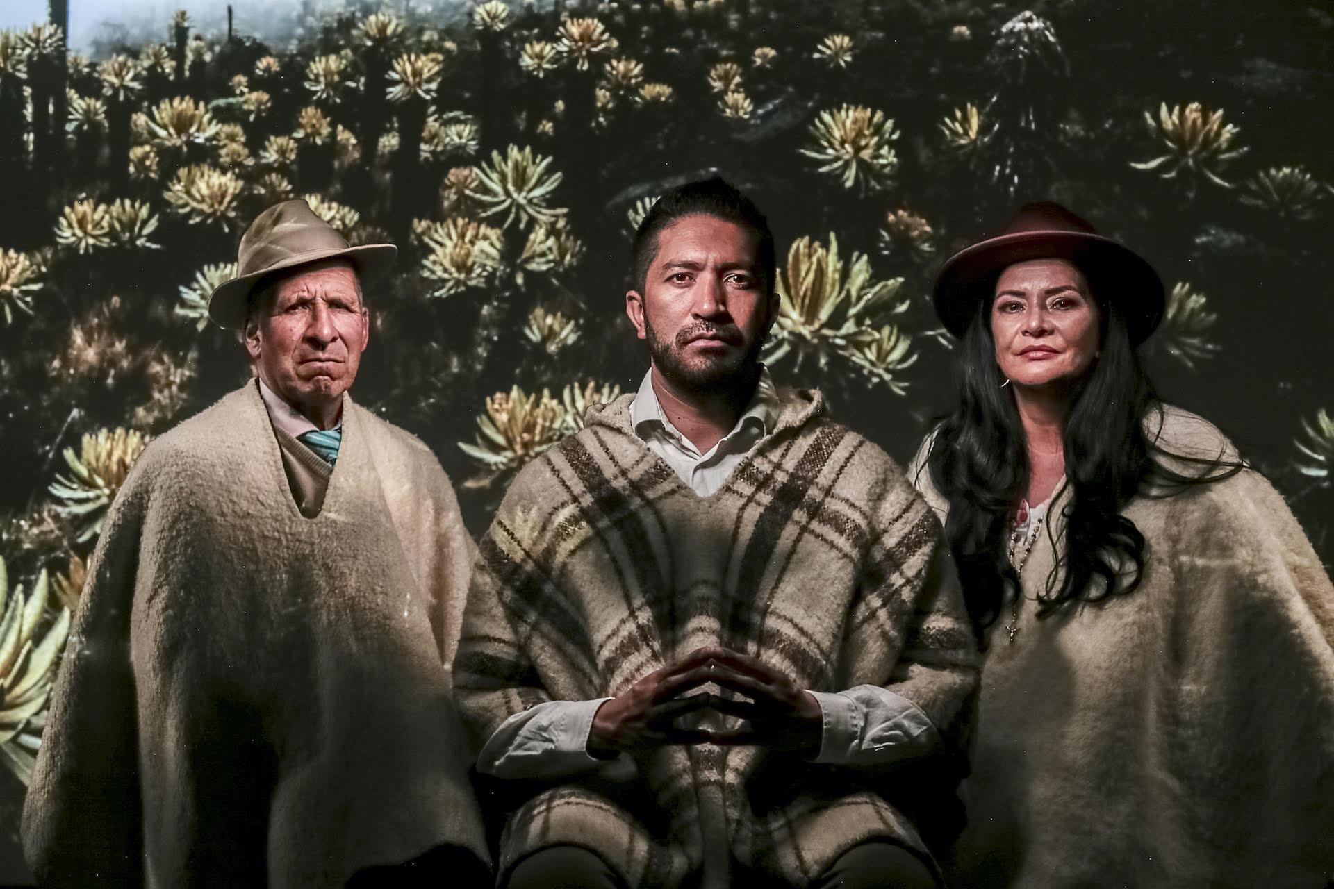 'Sumercé' película de apertura del 5º. Festival Internacional de Cine Ambiental de Buenos Aires - unnamed-2