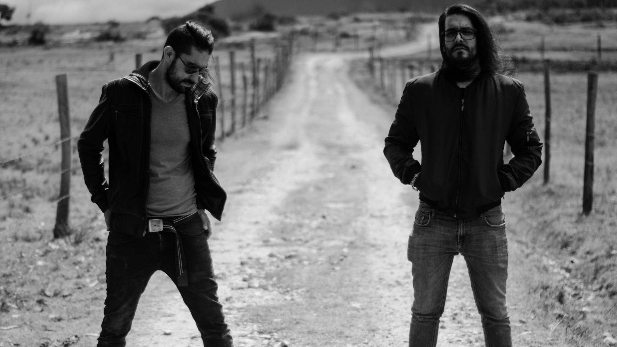 Boca de Serpiente presenta Control su nuevo sencillo - unnamed-3-scaled