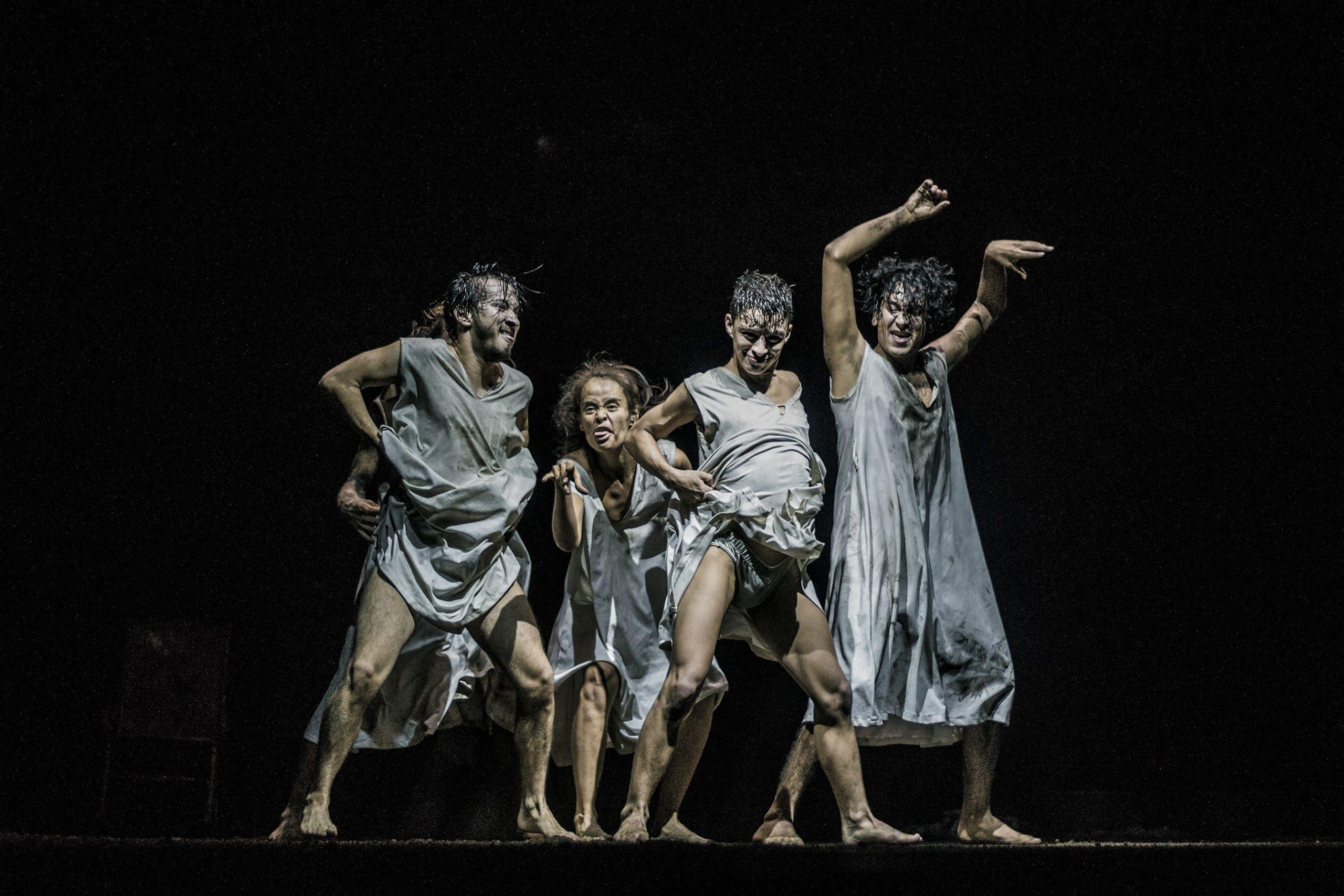 El Festival de Teatro Alternativo este año será virtual - unnamed-5-scaled