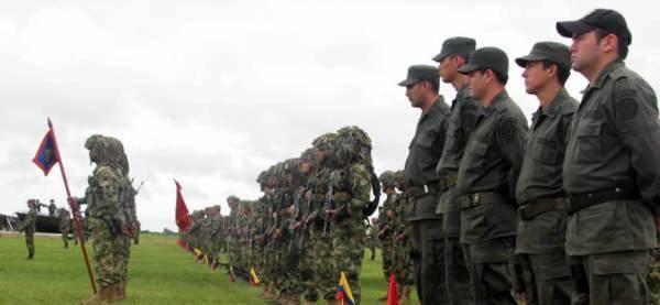 La Fuerza de Tarea Conjunta Omega: su ataque a campesinos está prohibido por la constitución y la ley - web_omega_wide_tp_VL76509_MG26059034