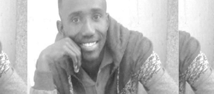 Putumayo: Organizaciones rechazan desaparición y posterior asesinato de lider afrodescendiente reincorporado - EcWShnLWsAA74n4-1