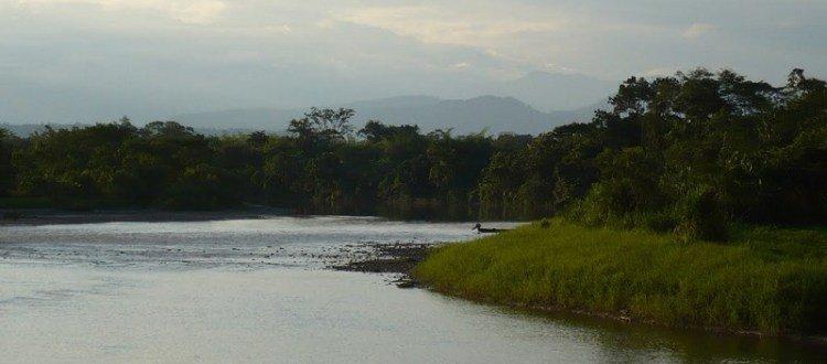 Asesinado comunero Nasa en Puerto Caicedo - Puerto-Guzmán-Putumayo