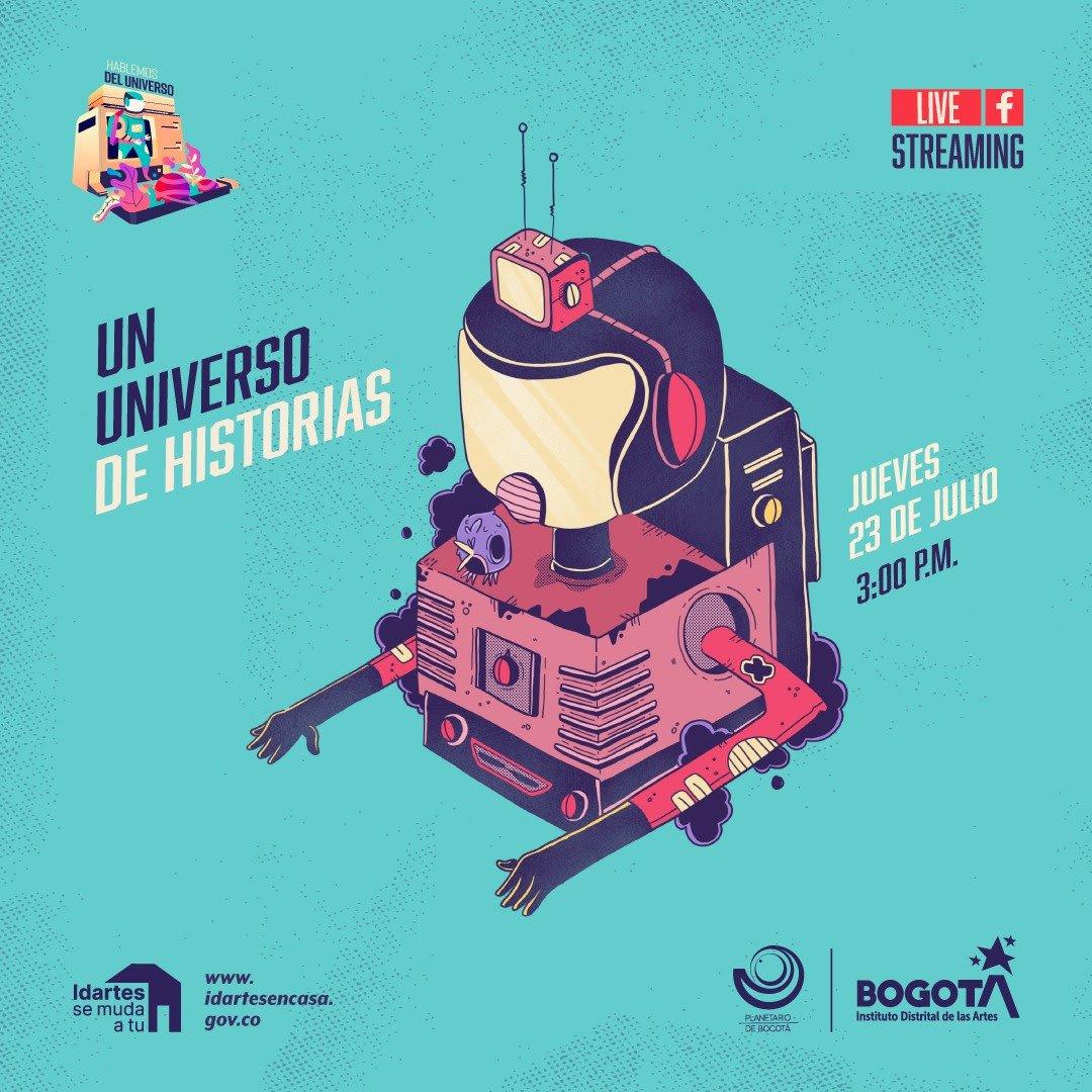 Un universo de historias con el Planetario de Bogotá - unnamed-7