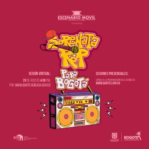 Sábado: Cumpleaños de La Media Torta y Serenata Rap para Bogotá del Escenario Móvil - 1200-x-1200-PIEZA-FB-copy-copia-4-300x300