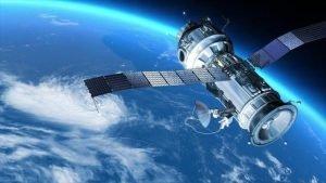 La NASA investiga una anomalía en el campo magnético de la Tierra - 17315353_xl-300x169