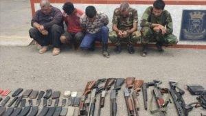 Imputados 15 mercenarios por fallida incursión contra Venezuela - 23324908_xl-300x169