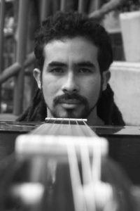 """DAVID OSUNA DEBUTA EN LA ESCENA MUSICAL CON  SU ÁLBUM """"LO MÁS DIFÍCIL"""" - David-200x300"""