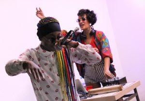 Sábado: Cumpleaños de La Media Torta y Serenata Rap para Bogotá del Escenario Móvil - Muevelo-Pacifico-1-300x209